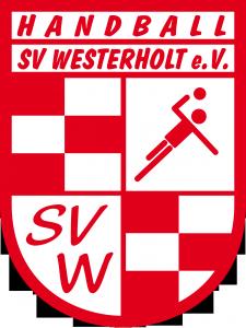 SVW Logo Handball